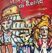 Sette colli di Roma